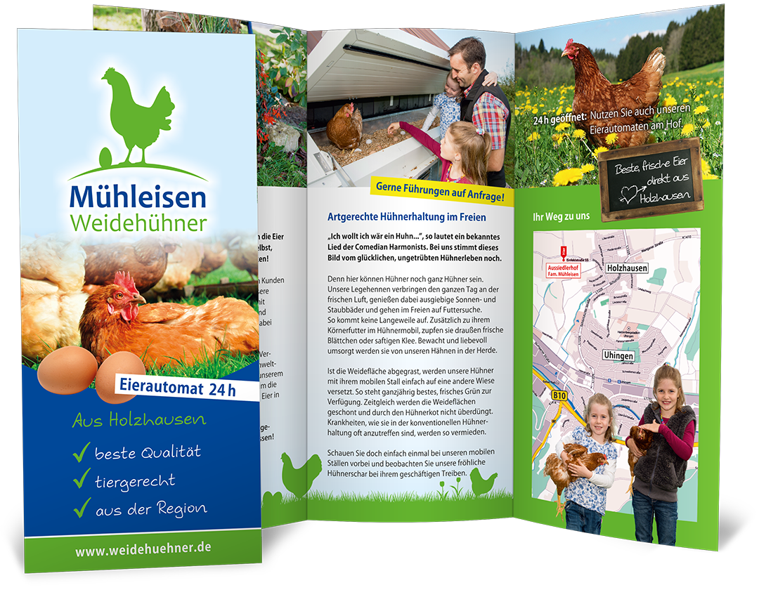 Unser aktueller Flyer zum Download (PDF)